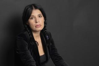 32歳シングル女性が性差別やルッキズムと闘う「ペトルーニャに祝福を」 小津作品から学んだ北マケドニアの監督に聞く