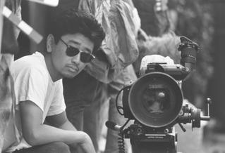 桑田佳祐監督「稲村ジェーン」Blu-ray&DVD、映画製作の全貌を収めたドキュメント映像が特典に