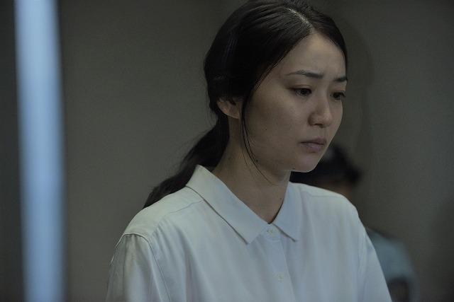 """大島優子「明日の食卓」で""""第4の母""""に! 瀬々敬久監督「新しい伝説に立ち会えたような瞬間でした」"""