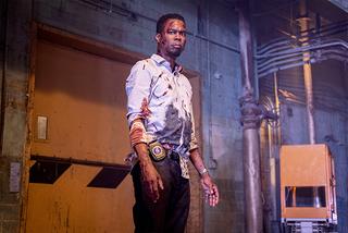 「ソウ」最新作のヒットでシリーズ累計の世界興収10億ドル突破