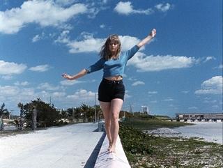 現代アメリカ映画の最重要作家ケリー・ライカートを特集! 初期傑作4本、7月に一挙上映