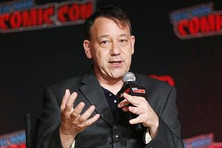 「死霊のはらわた」シリーズ最新作「Evil Dead Rise」製作決定 サム・ライミが製作総指揮