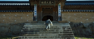 ソン・ガンホ主演「王の願い ハングルの始まり」 ロケ地は韓国映画初のユネスコ世界文化遺産