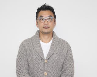 告発のためだけの映画ではない――北朝鮮強制収容所の真実を描く「トゥルーノース」に監督が込めた思い