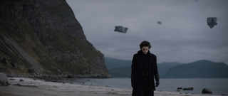 ドゥニ・ビルヌーブ監督、ティモシー・シャラメ主演「DUNE デューン 砂の惑星」10月公開決定