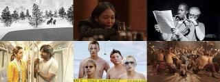 365日、毎日1本!新映画配信サービス「JAIHO」6月21日スタート 「バーフバリ 伝説誕生 完全版」など独占配信