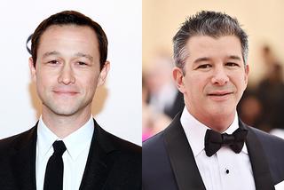 ジョセフ・ゴードン=レビット、辞任に追い込まれたUber元CEOを描く新ドラマに主演