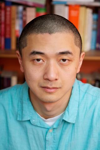 """希代の作家ケン・リュウの小説をなぜ日本で映画化? 鍵は石川慶監督との""""共通点""""だった"""