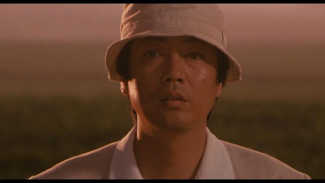 沢田研二が主演