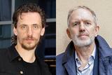 世界的バレエダンサー、セルゲイ・ポルーニンのドキュメンタリー映画第2弾監督はアントン・コービン