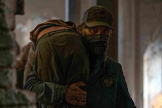 「クワイエット・プレイス」続編のキーパーソン キリアン・マーフィ演じる謎の生存者に迫る特別映像