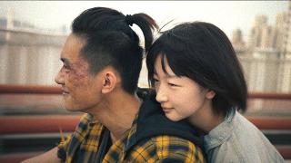世界が絶賛!「少年の君」予告編が公開 過酷な社会問題をテーマに、孤独な少年少女の魂の交錯を描く
