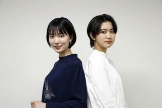 【独占インタビュー】小川紗良監督&小川未祐、小学生の少女から教えられたこと