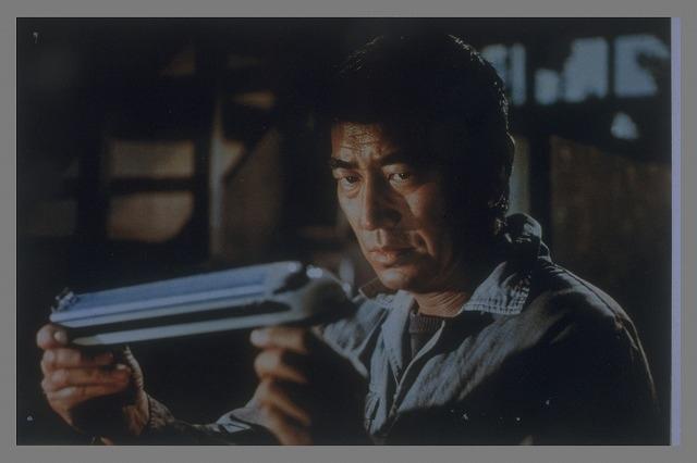 「新幹線大爆破」