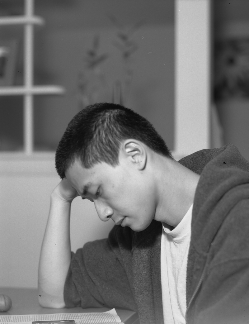 """【中国映画コラム】ケン・リュウは「Arc アーク」をどう見たのか? 異色の経歴にあった""""共通点""""も告白"""