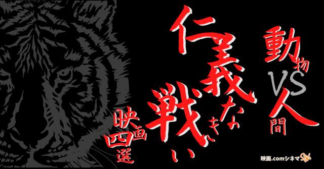 「ピーターラビット」放送記念 「動物VS人間」の仁義なき壮絶バトル映画4選 【映画.comシネマStyle】