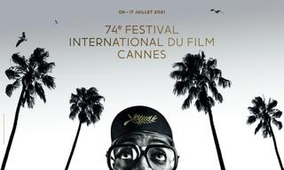 【パリ発コラム】開幕直前のカンヌ映画祭、今年は一挙に作品数増 2部門新設、ラインナップ発表後に約20本追加