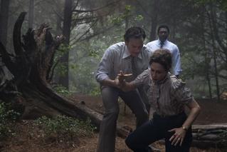 「アクアマン」オーム王役! パトリック・ウィルソンの誕生日記念「死霊館」新場面写真