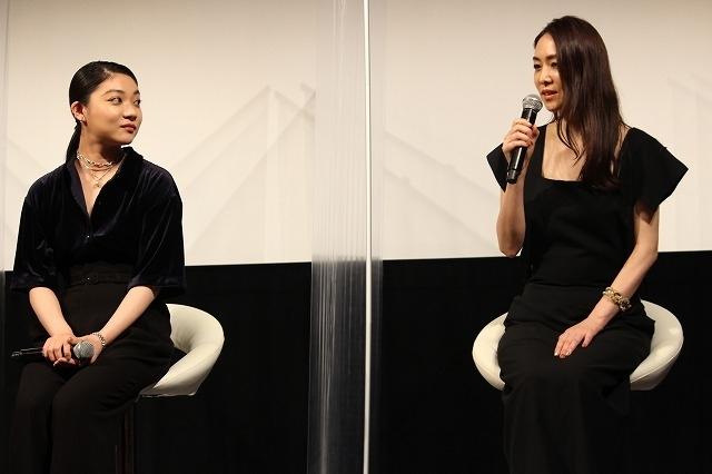 """西島秀俊、カンヌ出品作「ドライブ・マイ・カー」は「""""真実が映っている""""瞬間がたくさんある」 - 画像3"""