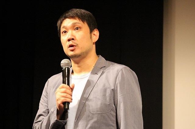 """西島秀俊、カンヌ出品作「ドライブ・マイ・カー」は「""""真実が映っている""""瞬間がたくさんある」 - 画像4"""