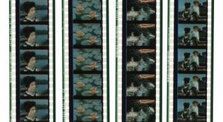 【国立映画アーカイブコラム】デジタル技術で甦る、フィルムの色彩