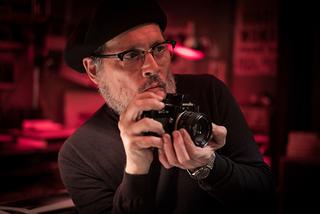 ジョニー・デップ史上最高の演技!「MINAMATA ミナマタ」日本版予告公開 水俣病を世界に伝えた写真家の生き様を描く