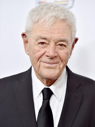 「グーニーズ」「リーサル・ウェポン」リチャード・ドナー監督死去 スピルバーグ、ケビン・ファイギらが追悼