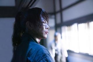 佐藤健「人生の代表作にする」 「るろうに剣心 最終章 The Beginning」メイキング映像公開