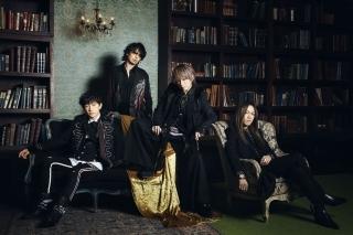 「EDENS ZERO」新OPテーマはL'Arc~en~Cielの新曲「FOREVER」