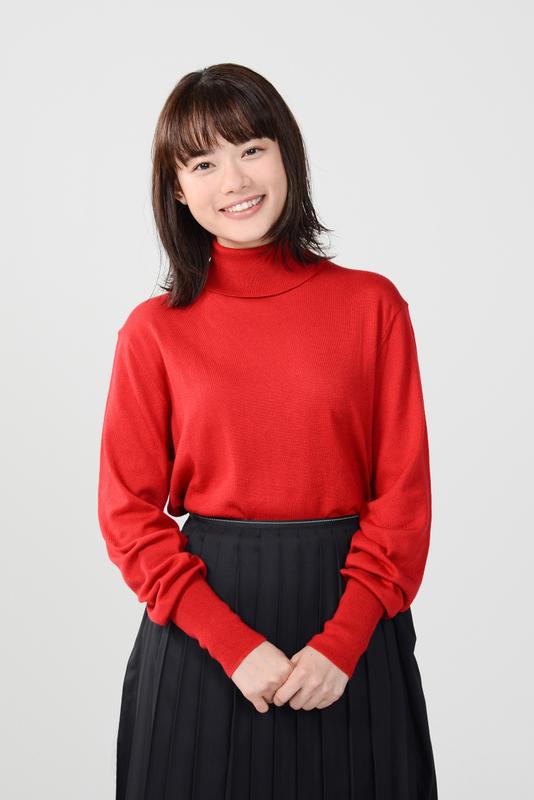 NHK連続テレビ小説「おちょやん」後初のドラマ出演