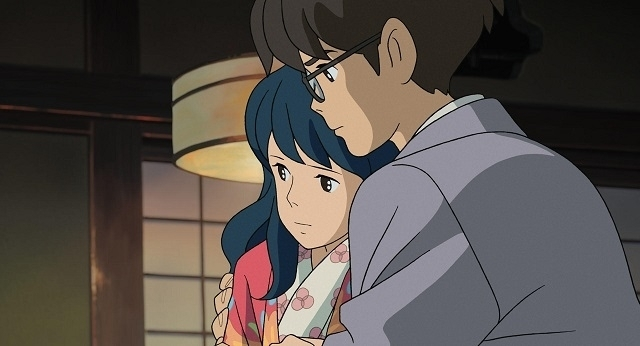 ジブリ作品「風立ちぬ」丹羽圭子脚本で初ラジオドラマ化 TBSラジオで8月放送