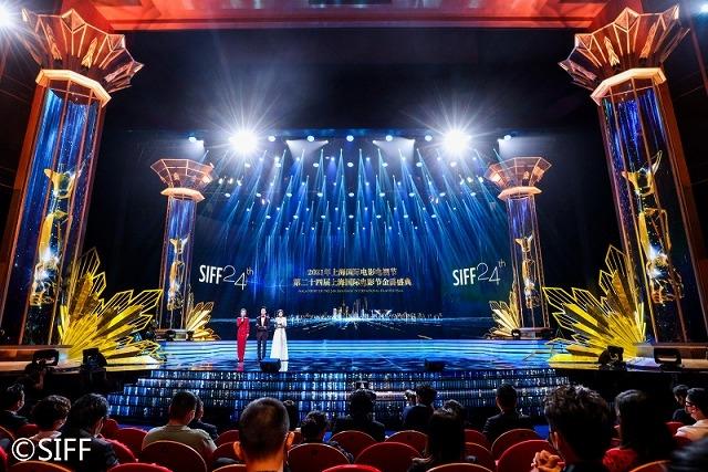 """東映70周年企画、嵐のライブフィルム、るろ剣の反響は? 上海国際映画祭""""中の人""""が振り返る"""