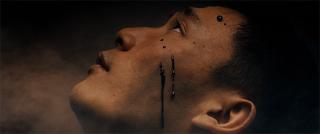 """焼けただれた体でさまよう親子「8時15分 ヒロシマ 父から娘へ」原爆炸裂直後の""""火の海""""映像公開"""