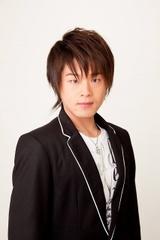 人気声優が毎話登場の「ボイスII」第3話は松岡禎丞 「100%出し切った」と自信