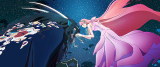 【映画.comアクセスランキング】「竜とそばかすの姫」V2、「8時15分 ヒロシマ 父から娘へ」が2位