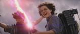 「ゴーストバスターズ アフターライフ」最新予告に人気ガジェット! 最後に映っているのは誰?