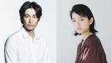 ディーン・フジオカ企画・プロデュース・主演「Pure Japanese」完成! ヒロインは蒔田彩珠&監督は松永大司