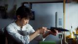 津田健次郎が工夫の道を極める! アニメ「極主夫道」のおまけシリーズ「極工夫道」Netflixで配信決定