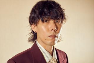 野田洋次郎「自分を役者だとは思っていなかった」 俳優業の転機、音楽活動との関係性を語る