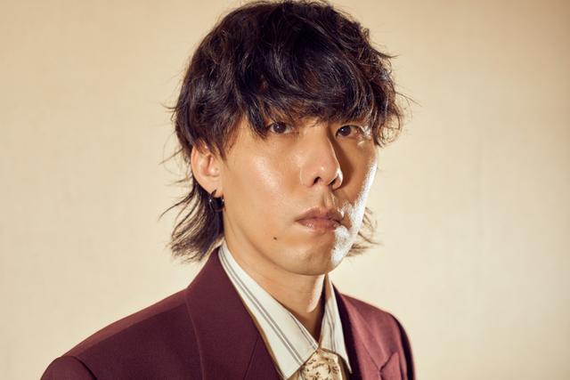 山田洋次監督との撮影の日々を語った野田洋次郎
