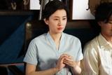 """北川景子を悩ませた""""美しき銀幕女優役"""" 神々しさのお手本になったのは?"""