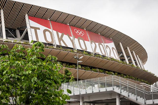 【海外ドラマ用語辞典:第12回】米テレビ界とオリンピック中継との切り離せない関係とは