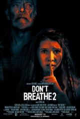 「ドント・ブリーズ2」はR15+指定に 過激&恐怖シーン連続のレッドバンド予告公開