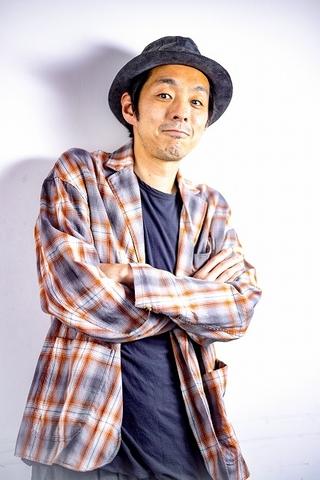 """宮藤官九郎がのんと再タッグを組むロックオペラで、照れながら謳う""""生への賛歌""""!【若林ゆり 舞台.com】"""