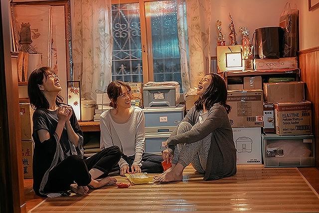 """【アジア映画コラム】金馬奨との関係、言語を巡る変遷、Netflixへの進出――新たな道を進む台湾映画の""""今""""を紐解く"""