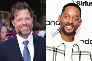 ウィル・スミス&デビッド・リーチ監督の新作映画、Netflixが獲得