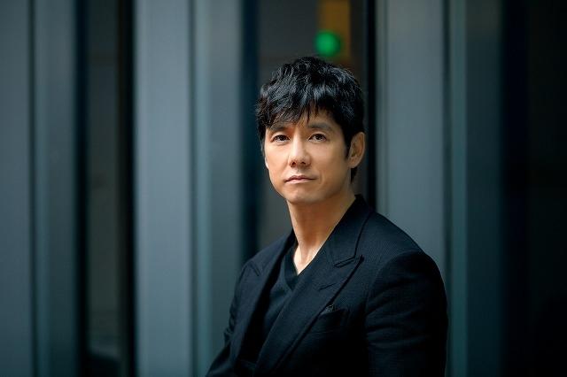 西島秀俊、濱口竜介監督との対話で封印を解く カンヌ4冠「ドライブ・マイ・カー」を語る
