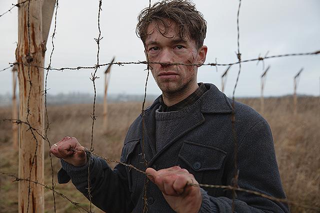 「ホロコーストの罪人」「ウトヤ島、7月22日」 知られざる衝撃の実話を基にした北欧映画6作