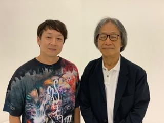 【特別対談】吉田恵輔監督と河村光庸プロデューサーが本当に作りたい「映画」