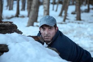 """""""偶然""""をテーマにした秀逸な脚本が話題に! 東京国際映画祭2冠のフランス映画「悪なき殺人」12月公開"""